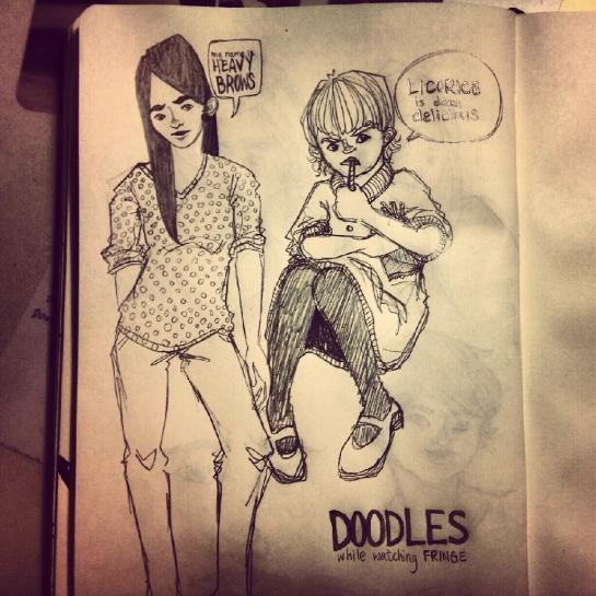 Instagram-licorice-doodle